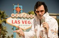 Manny's Moans – Vegas, Baby (Maybe)!