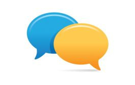 ShopTalk: Conversations from the TechNation ListServ