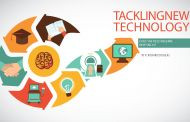 Tackling New Technology