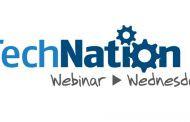 Webinar Wednesday Makes Learning Easy
