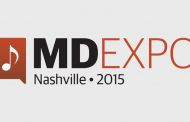 5 Ways MD Expo Can Help you be a Bigger Superstar in your Profession