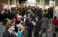 Beyond Certification: Benefits of Conference Attendance
