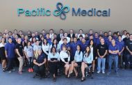 Company Showcase: Pacific Medical