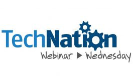 Webinar Wednesday: Free Series Addresses Nuclear Imaging