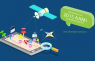 Navigating the 2015 AAMI Conference & Expo