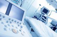 Roundtable: Ultrasound