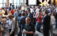 MD Expo Exceeds Expectations