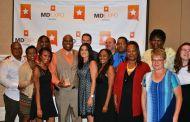 MD Expo Orlando 2014
