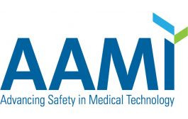 AAMI Update AAMI Unveils Complimentary Device Integration Resource