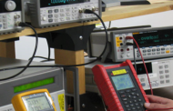 Southeastern Biomedical Now Features On-Site Test Equipment Calibration
