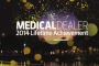 Medical Dealer 2014 Lifetime Achievement Award