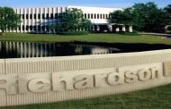 Richardson Electronics Ltd. Agrees to Acquire International Medical Equipment And Service Inc.