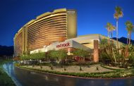 Reserve a Booth to Exhibit at MD Expo Las Vegas