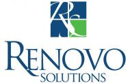 Company Showcase: Renovo Solutions