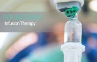 Roundtable: Infusion Therapy