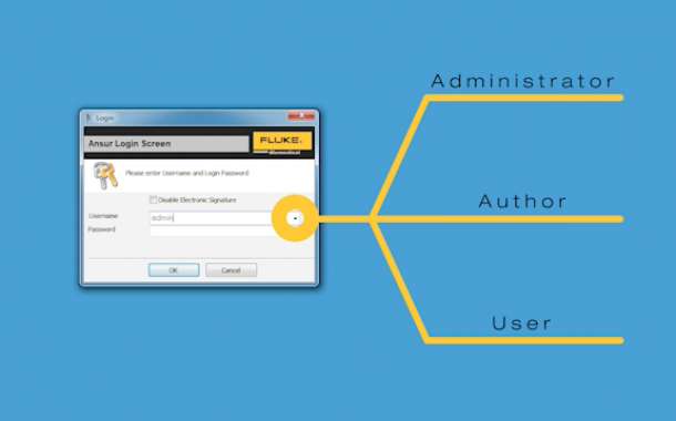 Introducing an All-New Ansur Test Automation Software