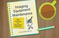 Imaging Equipment Maintenance - Best Practices for Promoting Efficiency
