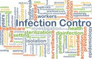 Hospital Acquired Infections - HTM Professionals Listen Up!