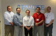 Department Profile: Horizon CSA Biomedical Engineering Services Department at Pardee Hospital
