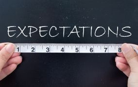 Engineering Expectations