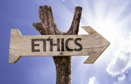 Ethics and Honesty