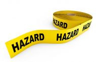 Reducing Infusion Pump Hazards