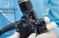 Roundtable: Rigid Endoscopes
