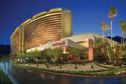 Register now for the MD Expo Vegas