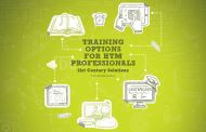 Training Options for HTM Professionals - 21st Century Solutions