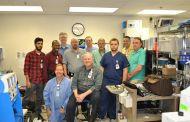 Department Profile: Biomedical Engineering Department at Piedmont Atlanta Hospital