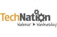 Webinar Wednesday: TechNation Series Sets New Records