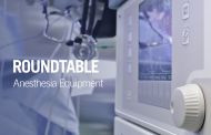 Roundtable: Anesthesia Equipment