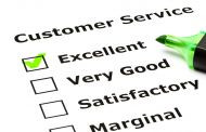 The Customer is Always Right! – RIGHT?