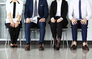 Career Center: How to Ace the Interview