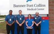 Department Profile: Banner Fort Collins Medical Center Clinical Engineering Department