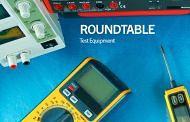 Roundtable: Test Equipment