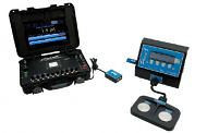 Tools of the Trade: Datrend's vPad-ES Rugged Electrical Safety Analyzer with Phase 3 Defibrillator Tester
