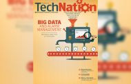 TechNation Magazine - April 2015
