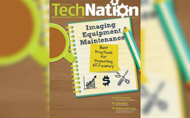 TechNation Magazine - July 2015