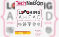 TechNation Magazine - December 2015