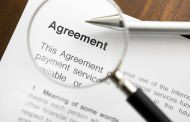 5 Hacks to Reading Equipment Service Contracts