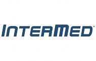 Nudelman Joins The InterMed Group as COO