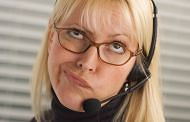 Do you recognize yourself in either one of these customer service providers?