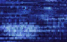 Ultrasound Tech Expert: Aspects of Ultrasound Software