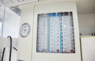 Biomed 101: What to know about Anesthesia machines