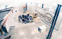Company Showcase: Tri-Imaging