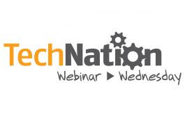 Webinar Wednesday: Experts Address Infant Incubator Testing, Cost of Contracts