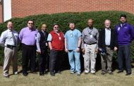Department Profile: Novant Clinical Engineering at University Health in Augusta