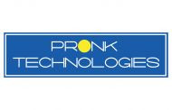 Company Showcase: Pronk Technologies Serves the HTM Industry