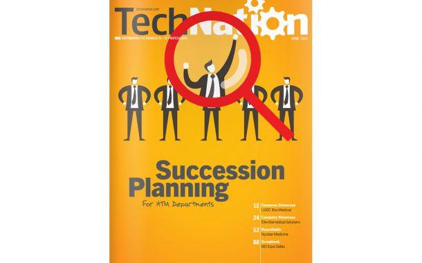 TechNation Magazine - June 2016